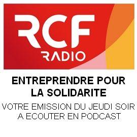 Secours Catholique Maine-et-Loire: aider à partir en vacances