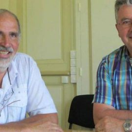 Espace Saint Pierre : accompagner les personnes vulnérables