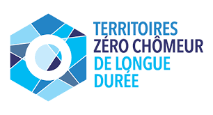 France Inter : le Téléphone sonne – Territoires Zéro chômage de longue durée