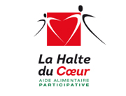 "La Halte du Coeur, la solidarité alimentaire ""made in Mauges"""