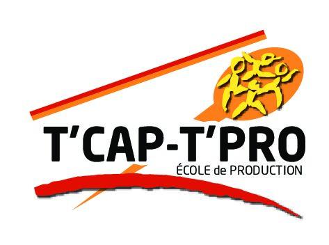 T'CAP-T'PRO : Ecoutez l'émission Mordus d'entreprendre sur RCF Anjou!
